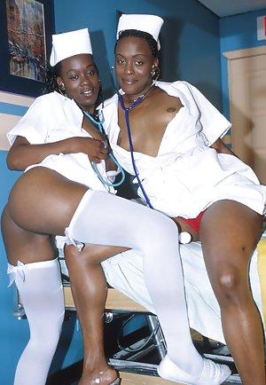 black african porn