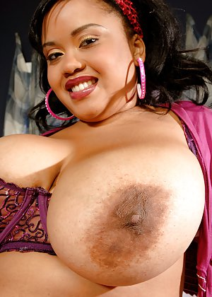 black-nipples-guys-porn