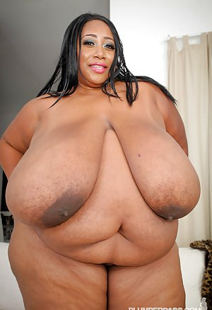 Join. All black big fat hips girls naked pussy matchless